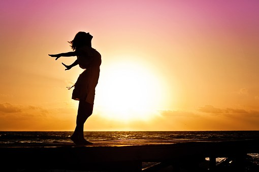 マインドフルネス瞑想の実践.呼吸からこころを整える