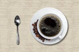 カフェインナップ