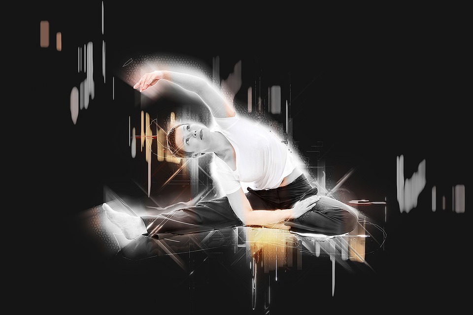 姿勢と動作の成り立ち−筋緊張制御の仕組み−