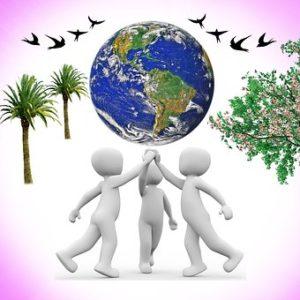 幸せな成功者になるために実践したい、倫理の基本 ー天野純一先生よりー