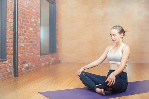 「呼吸」を大事にすると心と体が健康になる<実践編>