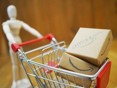 【知らなきゃ損 】安すぎる!アマゾンプライムデーを利用した賢いお買い物(2019版)