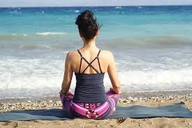 【シンプル】最高の健康づくりは、自分のカラダの声に従うこと