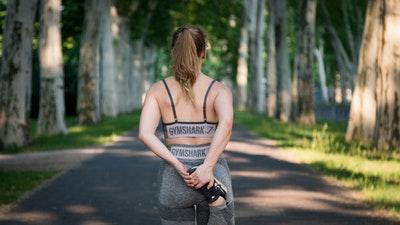 なぜ心身の健康と成功に、「ライフマネジメント」が最重要なのか【実践のコツ】