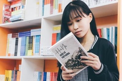 【超オススメ10選】理学・作業療法士がキャリア・転職を考えたときに読むべき本